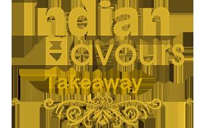 Indian Flavours | Indian Takeaway | Order Online | Norwich, NR1 1BA